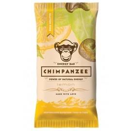 Chimpanzee ENERGY LEMON BAR