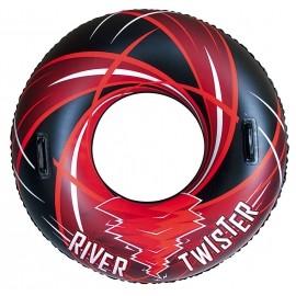 Bestway RIVER TWISTER - Schwimmring - Bestway
