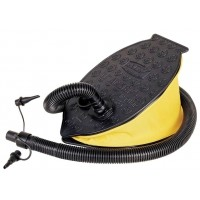 Bestway AIR STEP- AIR PUMP