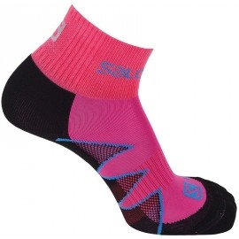 Salomon CITYTRAIL SOCKS