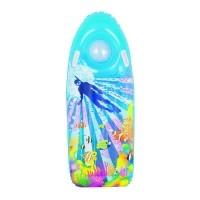 Bestway Surf Rider
