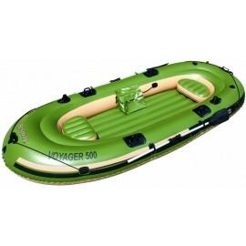 Bestway VOYAGER 500 - Schlauchboot - Bestway