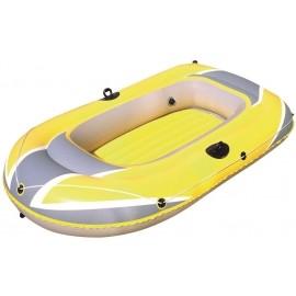 Bestway HYDRO-FORCE RAFT - Schlauchboot - Bestway