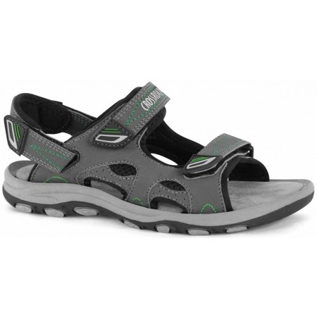 MEGAN - Kinder Sandalen - Crossroad MEGAN