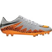 Nike HYPERVENOM PHATAL II FG - Herren Fußballschuhe