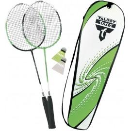 Talbot Torro ATAKER - Badminton-Set