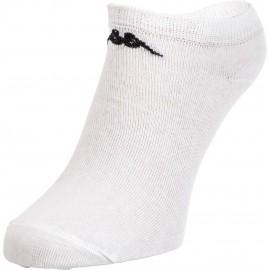 Kappa TESAZ 3PACK - Socken
