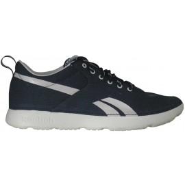 Reebok ROYAL SIMPLE - Herren Sneaker