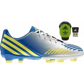 adidas PPREDATOR ABSOLION LZ TRX FG - Herren Fußballschuhe