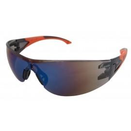 Laceto LT-90737-O - Sonnenbrille