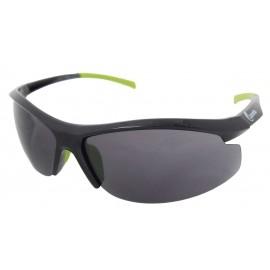 Laceto LT-SA1053-A - Sonnenbrille