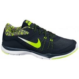 Nike FLEX TRAINER 5 PRINT W