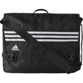 adidas ASM - Universale Tasche