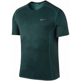 Nike DRI-FIT MILLER OPTICAL RUN