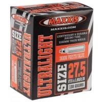 Maxxis ULTRALIGHT GAL-FV 27,5x1.9/2.35