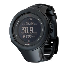 Suunto AMBIT3 SPORT HR - GPS Sporttester