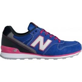 New Balance WR996EG - Damen Sneaker