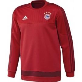 adidas FCB SWT TOP - Herren Sweatshirt