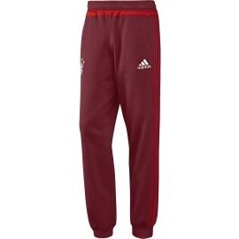 adidas FCB SWT PANT
