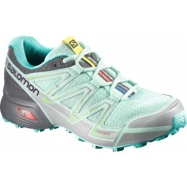 Salomon SPEEDCROSS VARIO W