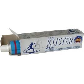 Skivo KLISTER SILBER - Klister für Langlaufski
