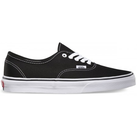 U AUTHENTIC - Freizeitschuhe - Vans U AUTHENTIC - 1