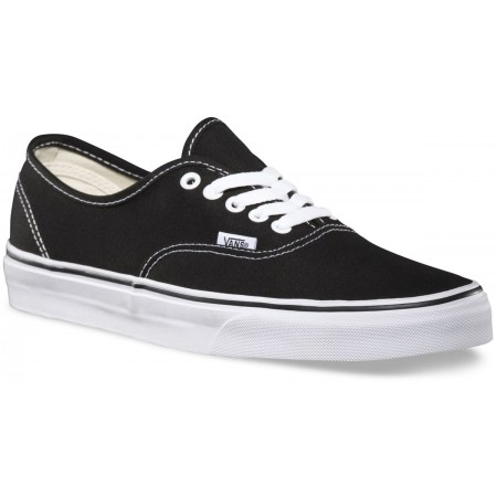 U AUTHENTIC - Freizeitschuhe - Vans U AUTHENTIC - 2
