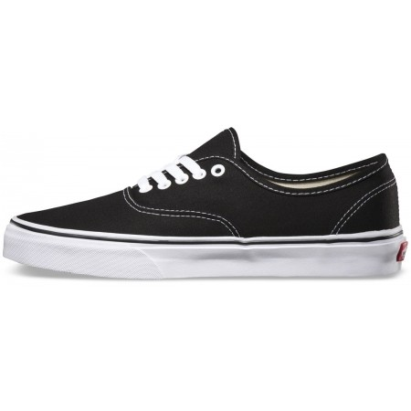 U AUTHENTIC - Freizeitschuhe - Vans U AUTHENTIC - 3