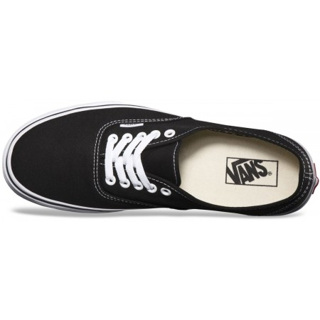 U AUTHENTIC - Freizeitschuhe - Vans U AUTHENTIC - 4