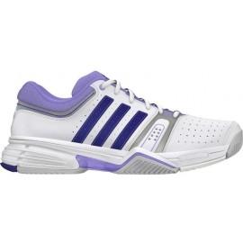 adidas MATCH CLASSIC W - Damen Tennisschuhe