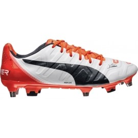 Puma EVO POWER 1.2 MIXED SG