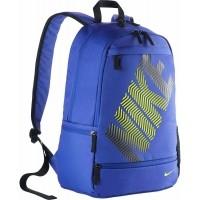Nike CLASSIC LINE - Rucksack