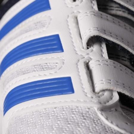 Kinderschuhe - adidas LK SPORT CF K - 7