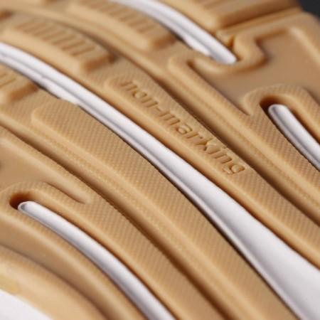 Kinderschuhe - adidas LK SPORT CF K - 8