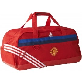 adidas MUFC TB M - Sporttasche