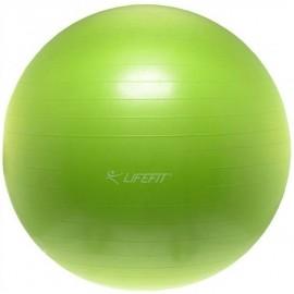 Lifefit ANTI-BURST 65CM - Gymnastikball