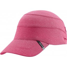 Salomon CAP XR W