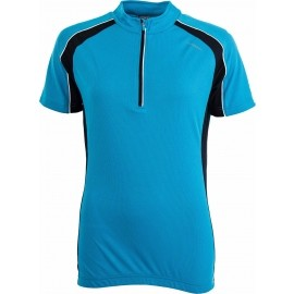 Arcore MARGOT - Damen Radtrikot
