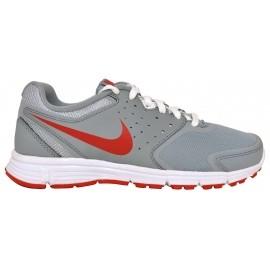 Nike REVOLUTION EU - Herren Laufschuh