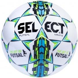 Select FUTSAL MIMAS - Futsal-Ball