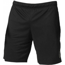 Reebok SPORT ESSENTIALS KNIT SHORT