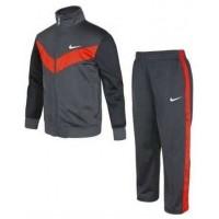 Nike YA VICTORY T WUP YTH WERE BOYS - Jungen Trainingsanzug
