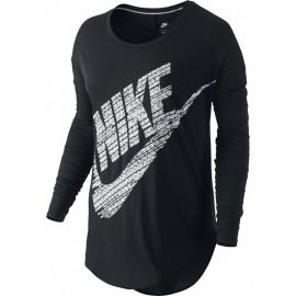 Nike SIGNAL LS TEE