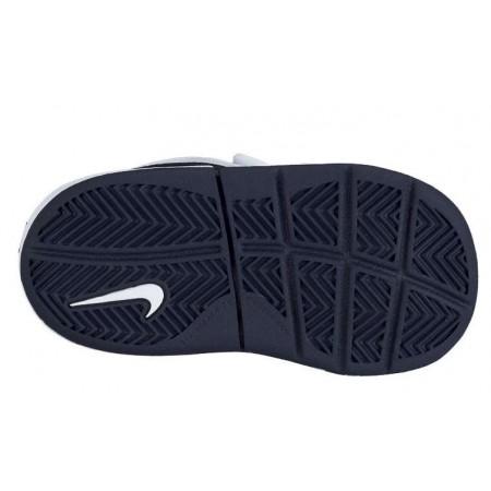 PICO 4 TDV - Kinder Straßenschuhe - Nike PICO 4 TDV - 12