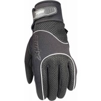 Swix CROSS TECH GLOVE MENS