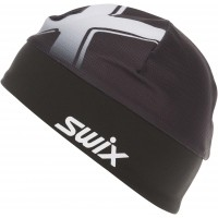 Swix RACE ULTIMATE LITE HAT