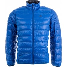 adidas LIGHT DOWN JACKET
