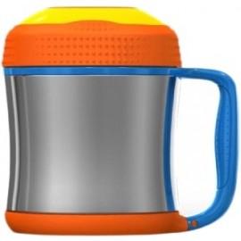 Contigo SCOUT JAR - Kinder Thermobehälter