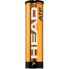 Head ATP METAL - Tennisbälle