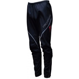 Progress FLYER - Herren Winterhose